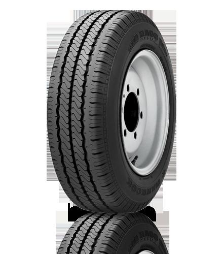 Neumático HANKOOK RADIAL RA08 215/75R14 112 Q