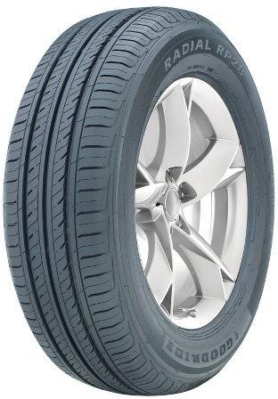 Neumático WESTLAKE RADIAL RP28 195/60R15 88 H