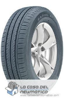 Neumático WESTLAKE RADIAL RP28 185/65R14 86 H