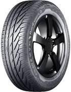Neumático UNIROYAL RAINEXPERT 3 165/60R14 75 H