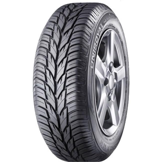 Neumático UNIROYAL RAINEXPERT 175/70R13 82 H