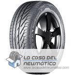 Neumático UNIROYAL RAINEXPERT 3 135/80R13 70 T