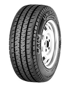 Neumático UNIROYAL RAIN MAX 195/70R15 97 T