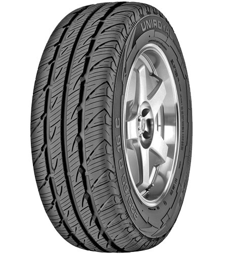 Neumático UNIROYAL RAINMAX 2 235/65R16 115 R