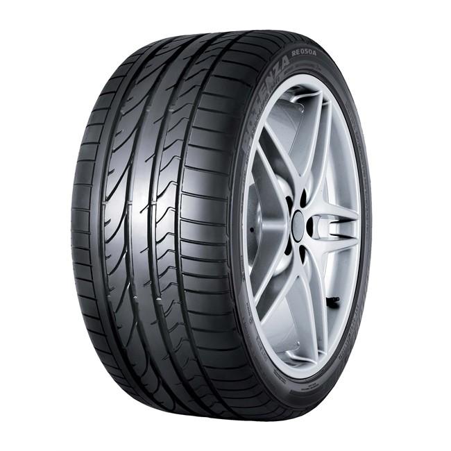 Neumático BRIDGESTONE RE050A 235/40R18 91 Y