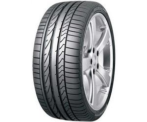 Neumático BRIDGESTONE RE050A POTENZA 215/40R17 87 V