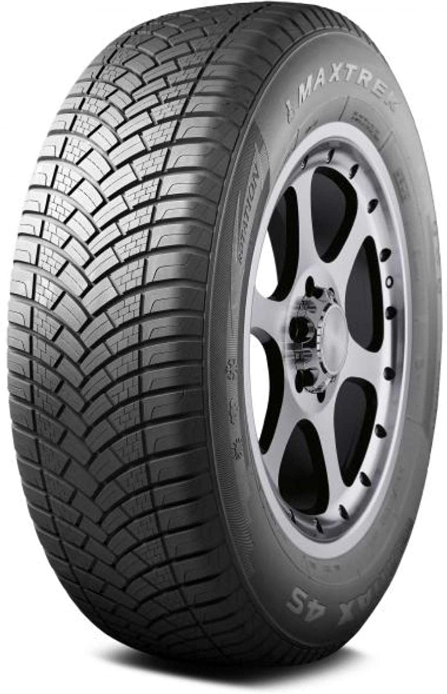 Neumático MAXTREK RELAMAX4S 175/65R15 84 T