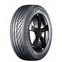 Neumático UNIROYAL REXPERT3 185/65R14 86 H