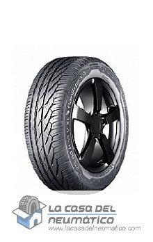 Neumático UNIROYAL REXPERT3 165/65R13 77 T