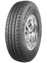 Neumático TRACMAX RF-08 155/81R12 88 N