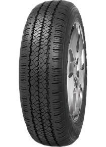 Neumático MINERVA RF08 155/80R12 88 N
