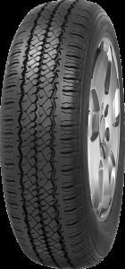Neumático IMPERIAL RF08 8PR 155/0R12 88 N