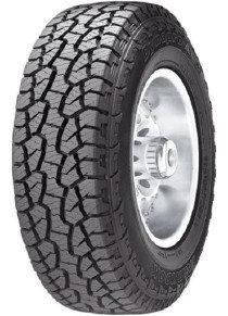 Neumático HANKOOK RF10 255/65R16 110 T