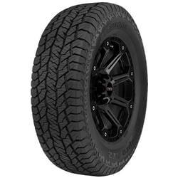 Neumático HANKOOK RF11 265/65R18 114 T