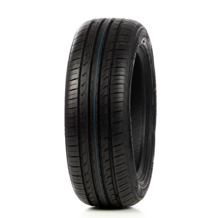 Neumático ROADHOG RGS01 215/60R16 99 V
