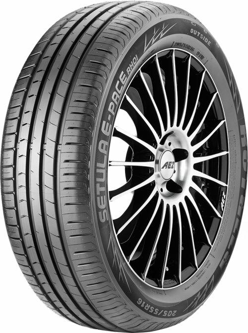 Neumático ROTALLA RH01 205/55R16 91 V