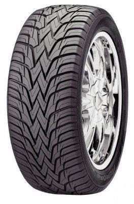 Neumático AURORA RH08 275/45R20 110 V