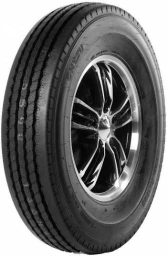 Neumático FALKEN RI-103 700/0R16 117 L