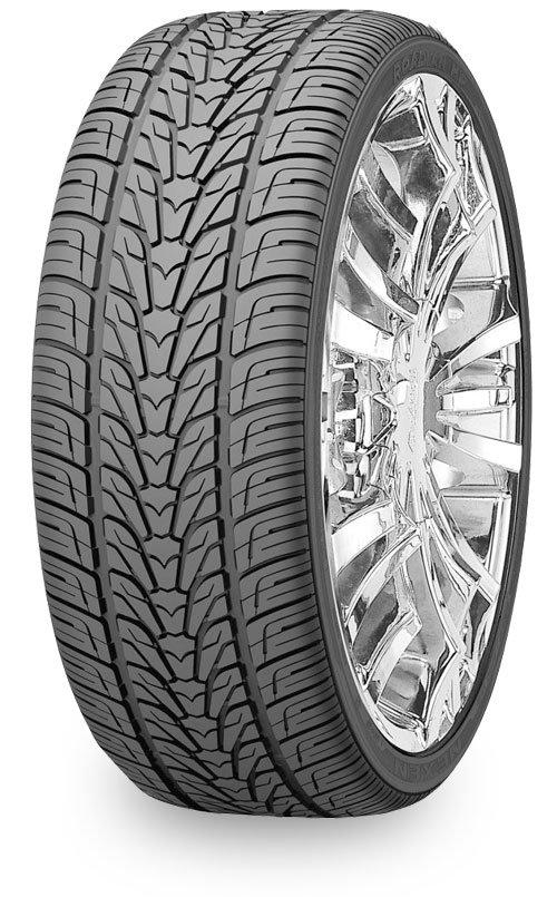 Neumático NEXEN RO-HP 215/65R16 102 H