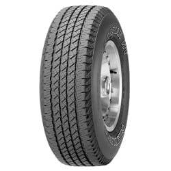 Neumático NEXEN RO-HT SUV 255/65R17 108 S