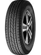 Neumático NEXEN RO-RH5 235/65R17 104 H