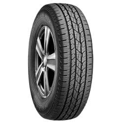 Neumático NEXEN RO-RH5 285/60R18 116 V