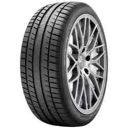 Neumático RIKEN ROAD 175/70R13 82 T