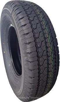 Neumático CRATOS ROADFORS MAX 155/0R12 88 R