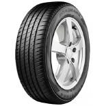 Neumático FIRESTONE ROADHAWK 195/65R15 91 V