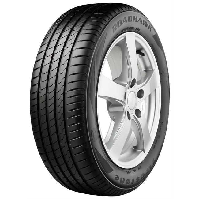 Neumático FIRESTONE ROADHAWK 215/65R15 96 H
