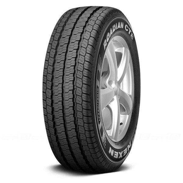 Neumático NEXEN ROADIAN CT8 205/80R14 109 T