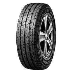 Neumático NEXEN ROADIAN CT8 215/75R14 112 T