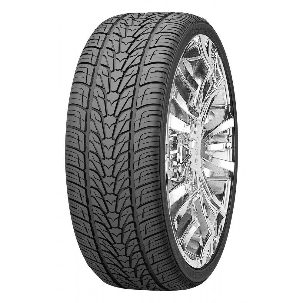Neumático NEXEN Roadian HP 285/45R22 114 V