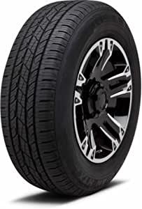 Neumático NEXEN Roadian HT 265/70R15 110 S