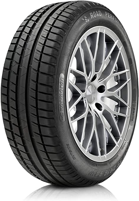 Neumático KORMORAN ROAD PERFORMANCE 205/65R15 94 H
