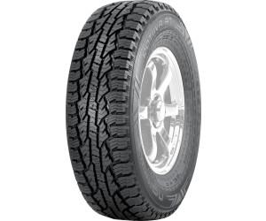 Neumático NOKIAN ROTIIVA AT 255/60R18 112 H