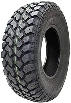 Neumático NEXEN ROWL 235/85R16 120 Q