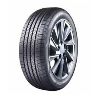 Neumático APTANY RP203 145/70R12 69 T