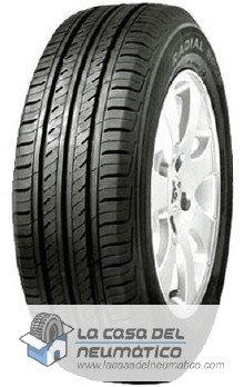 Neumático WESTLAKE RP28 195/50R16 84 V