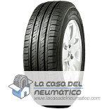 Neumático WESTLAKE RP28 185/60R14 82 H