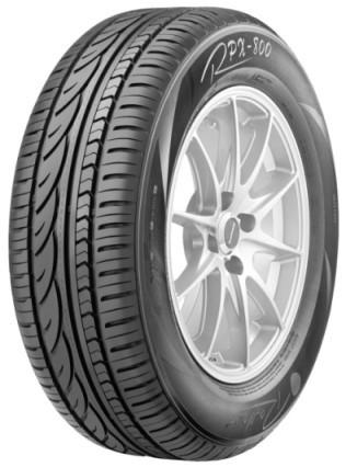 Neumático RADAR RPX800+ 255/60R18 112 W