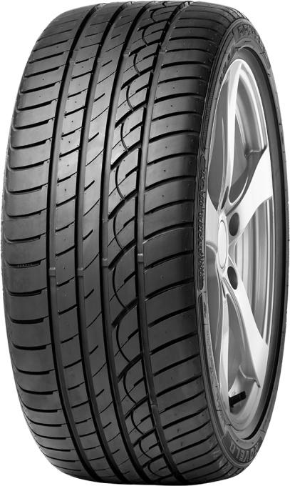 Neumático ROVELO RPX988 245/45R17 99 Y