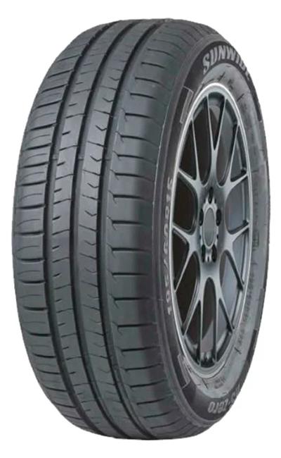 Neumático SUNWIDE RS-ZERO 195/65R15 91 V