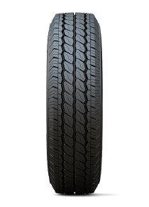 Neumático HABILEAD RS01 185/75R16 104 T
