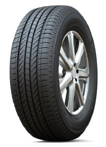 Neumático HABILEAD RS21 235/70R16 106 H