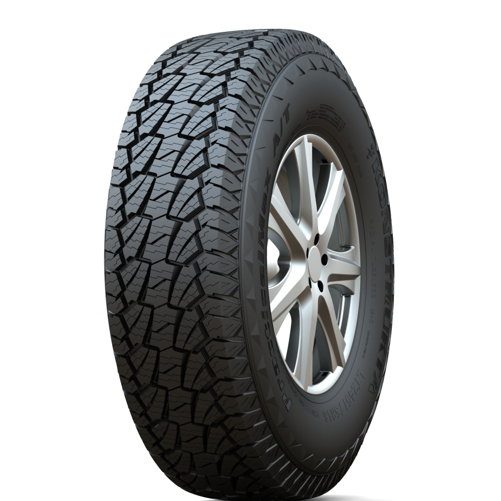 Neumático HABILEAD RS23 225/70R16 103 T