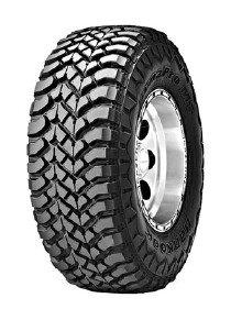 Neumático HANKOOK RT03 265/70R17 121 Q
