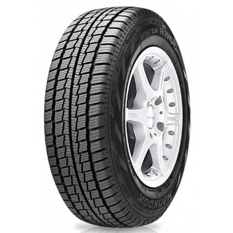 Neumático HANKOOK RW06 215/65R16 106 T