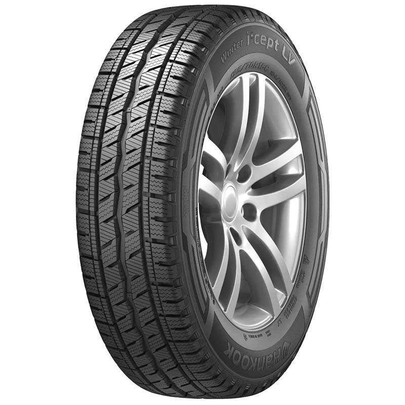 Neumático HANKOOK RW12 175/75R16 101 R