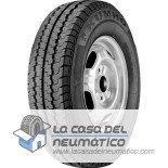 Neumático KUMHO RADIAL 857 235/65R16 115 R